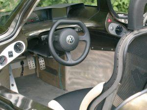 volkswagen_1_liter_car_concept_6