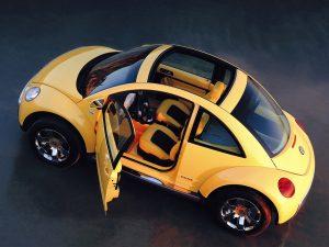 volkswagen_new_beetle_dune_concept_17