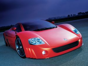 volkswagen_w12_coupe_concept_1