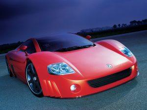 volkswagen_w12_coupe_concept_1