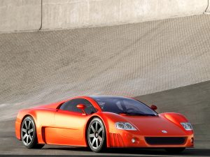 volkswagen_w12_coupe_concept_13