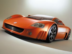 volkswagen_w12_coupe_concept_3