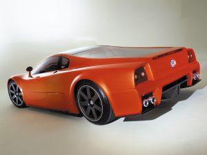 volkswagen_w12_coupe_concept_4