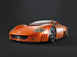 volkswagen_w12_coupe_concept_5