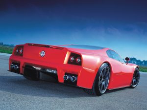 volkswagen_w12_coupe_concept_6