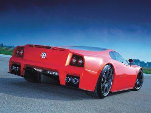 volkswagen_w12_coupe_concept_6