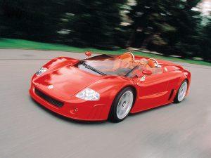 volkswagen_w12_roadster_concept_1