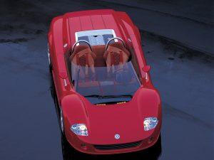 volkswagen_w12_roadster_concept_11
