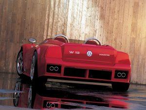 volkswagen_w12_roadster_concept_12