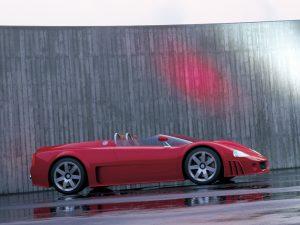volkswagen_w12_roadster_concept_14