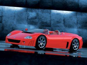 volkswagen_w12_roadster_concept_2