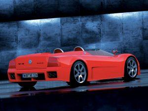 volkswagen_w12_roadster_concept_7