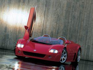 volkswagen_w12_roadster_concept_8