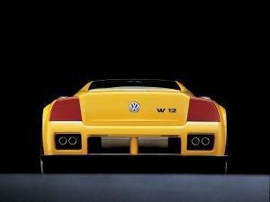 volkswagen_w12_syncro_concept_2