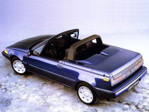 volvo_480_turbo_cabrio_prototype_1