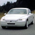 Volvo ECC (1992)