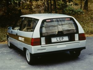 volvo_lcp_concept_4