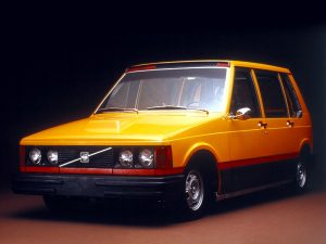 volvo_new_york_taxi_concept_1