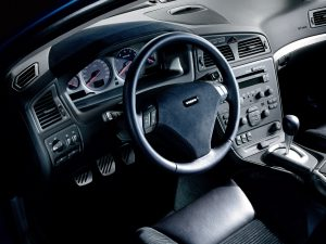 volvo_pcc_performance_concept_car_1