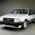 Volvo VCC (1980)