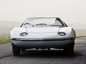 chevrolet_corvair_testudo_concept_car_9