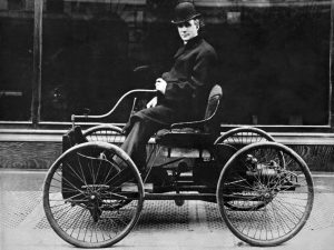 ford_quadricycle_1