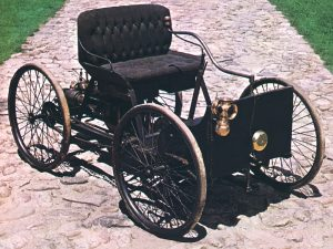 ford_quadricycle_3