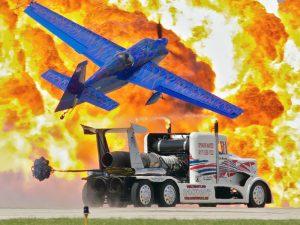shockwave_jet_truck_8