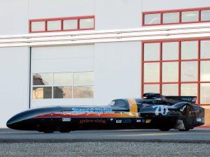 speed-0-motive_land_speed_record_car_1
